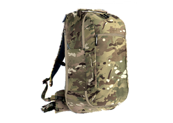 Crye EXP 2100 Pack Multicam POU-BP2-02-000