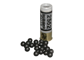 "Combined Systems 12 Gauge 2 3/4"" .31 Cal Sting-Ball - 5 Pack"