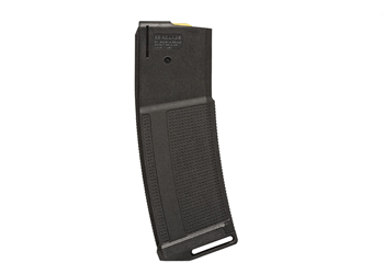 Daniel Defense 5.56 32 Round Magazine 13-072-16539-006