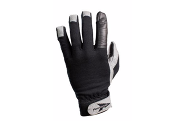 FirstSpear Operator Inner Glove 500-14-00026-014