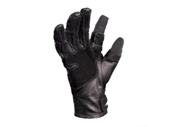 FirstSpear Operator Outer Glove 500-14-00025-001
