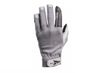 FirstSpear Operator Contact Glove 500-14-00024-058