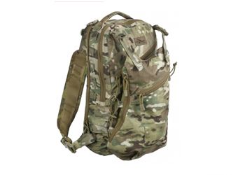 FirstSpear Exigent Circumstance Pack Multicam 500-11-0004-5004-00