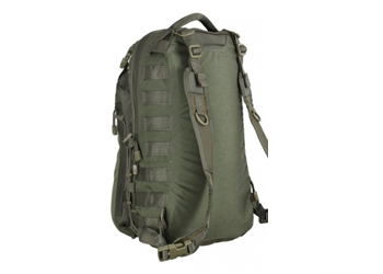FirstSpear Exigent Circumstance Pack Ranger Green 500-11-0004-5003-00