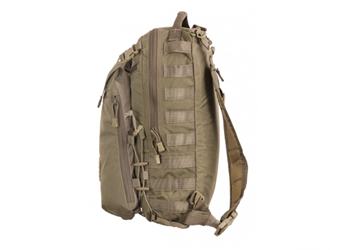 FirstSpear Exigent Circumstance Pack Coyote 500-11-0004-5005-00