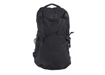 FirstSpear Exigent Circumstance Pack Black 500-11-0004-5001-00
