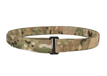 FirstSpear Base Belt Multicam 500-15-00541-0004