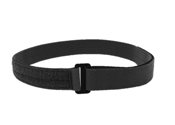 FirstSpear Base Belt Black 500-15-00541-0001