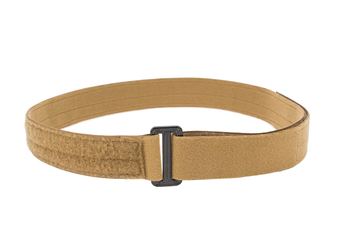 FirstSpear Base Belt Coyote 500-15-00541-0005