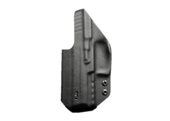 Fury Holsters Appendix Series - Non Light Bearing FCS-HOL-STD-APPX