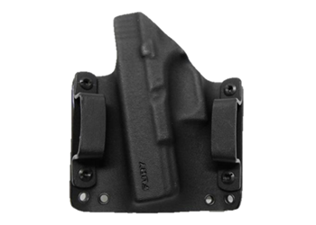 Fury Holsters Concealment Series - Non Light BearingFury Holsters Concealment Series - Non Light Bearing FCS-HOL-STD-CONC