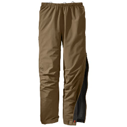 Outdoor Research Foray Pants 242927 Coyote