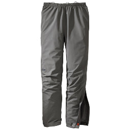 Outdoor Research Foray Pants 242927 Pewter