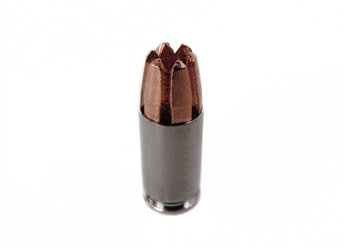 G2 Research Civic Duty 9MM 100 Grain HP G2CD9