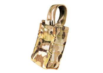 High Speed Gear Taser Taco Pouch Multicam 11SG00MC