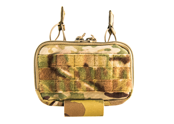 High Speed Gear Mini Map V2 Pouch Multicam 14MAP0MC