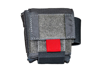 High Speed Gear O3D Med Pouch - On Or Off Duty Medical Pouch High Speed Gear O3D Med Pouch - On Or Off Duty Medical Pouch 12O3D0WG