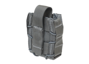 High Speed Gear Handcuff Taco Pouch Wolf Grey 11DC00WG 13DC00WG