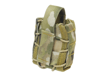 High Speed Gear Handcuff Taco Pouch Multicam 11DC00MC 13DC00MC