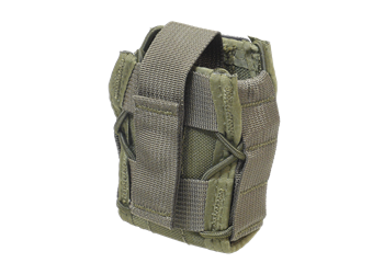 High Speed Gear Handcuff Taco Pouch Olive Drab 11DC00OD 13DC00OD
