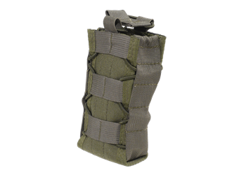 High Speed Gear Radio Pop Up Taco Pouch Olive Drab 11RD00OD 13RD00OD