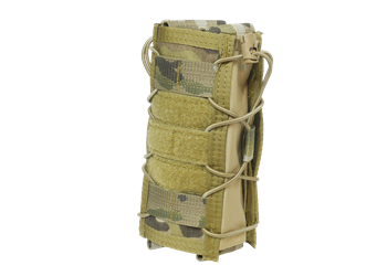 High Speed Gear Multi Mission Medical Taco Pouch Multicam 12M3T0MC