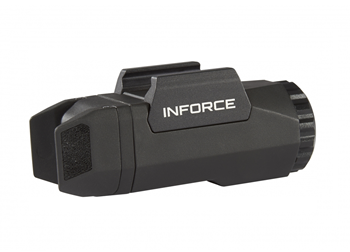 INFORCE APL Glock Gen 3 White Black AG-05-1