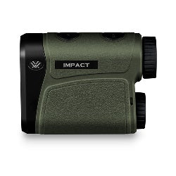 Vortex Optics Impact Rangefinder LRF100