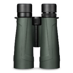 Vortex Optics Kaibab HD Full Size Roof Prism 18x56 Binoculars KAI-5618