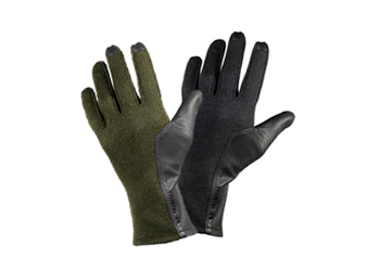 Magpul Flight Gloves MAG850 Black Sage