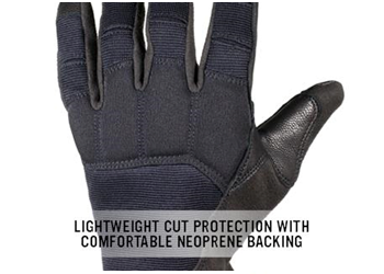 Magpul Patrol Gloves MAG851-BLK Black