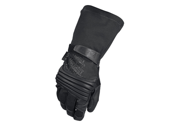 Mechanix Wear Azimuth Gloves TSAZ-55 Black
