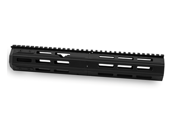 Nordic Components NCT4 Suppressor Shield Modular Handguard NCT4-HG