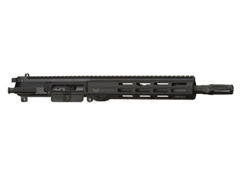 Nordic Components NC-15 Upper Receiver Group NC-15-5.56-11.5-URG