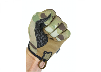 Patrol Incident Gear PIG Delta Multicam PIG.754-0005