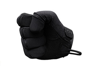 Patrol Incident Gear PIG Charlie Gloves - Women's Black PIG.752-003