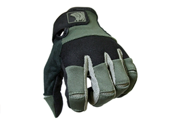 Patrol Incident Gear PIG Charlie Gloves - Women's Ranger Green PIG.752-013