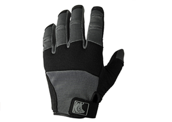 Patrol Incident Gear PIG Charlie Gloves - Women's Carbon Gray PIG.752-018