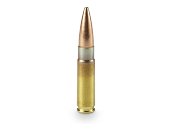 Remington UMC .300BLK 120 Grain OTFB L300AAC1