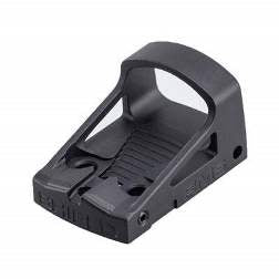 Shield Sight RMS (Reflex Mini Sight)
