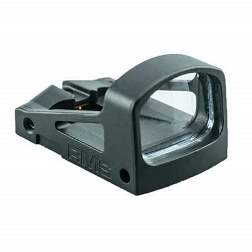 Shield Sight RMS (Reflex Mini Sight) RMS-4MOA-RETAIL