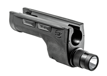 Surefire DSF-870 Remington 870 LED Weapon Light