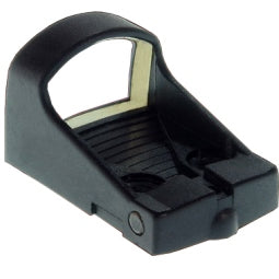 Shield Sight SMS (Sheild Mini Sight) SMS-1MOA-RETAIL
