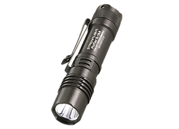 Streamlight ProTac 1L-1AA 88061 Black