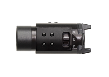 Streamlight TLR-VIR Weapon Light - Pistol Version 69190