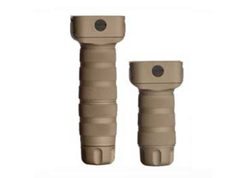 Troy Industries Modular Combat Grip SGRI-TRG-A0FT-00