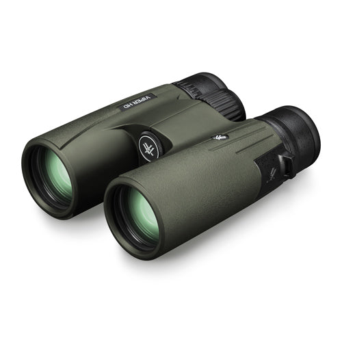 Vortex Optics Viper HD Binoculars