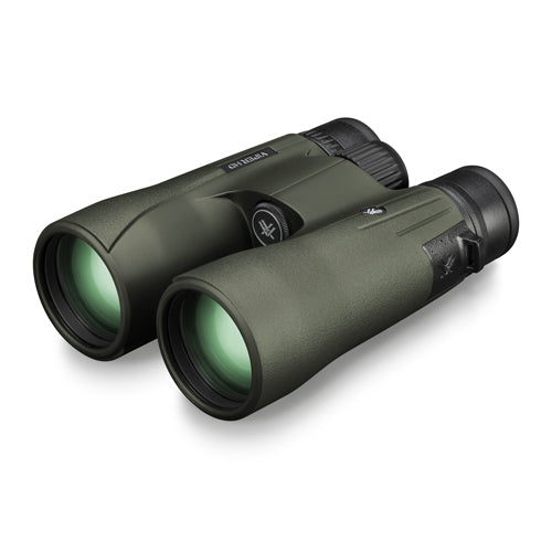 Vortex Optics Viper HD Full/Mid Size Roof Prism Binoculars 12x50 V203 10x50 V202