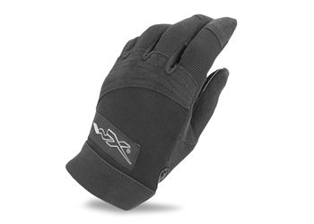 Wiley X APX Gloves All Purpose Gloves G450