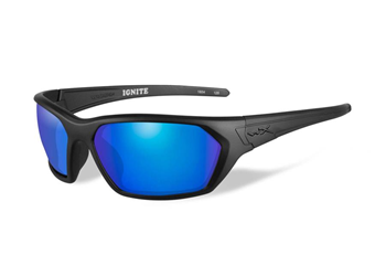 Wiley X Ignite Tactical Sunglasses ACIGN09
